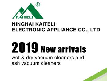 kaiteli new arrivals-2019